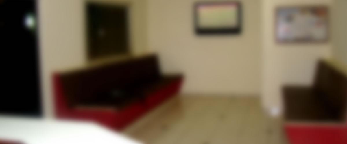 hotel-platina-home001
